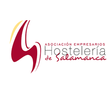 ASOCIACION DE EMPRESARIOS DE HOSTELERIA DE SALAMANCA